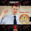 Radio Number One – Davide Carafoli ideatore di CrowdfundKill